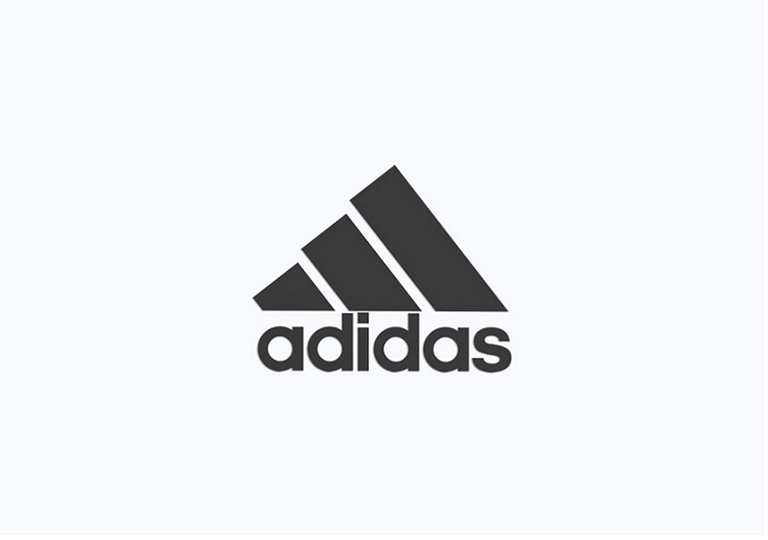 AdidasZ