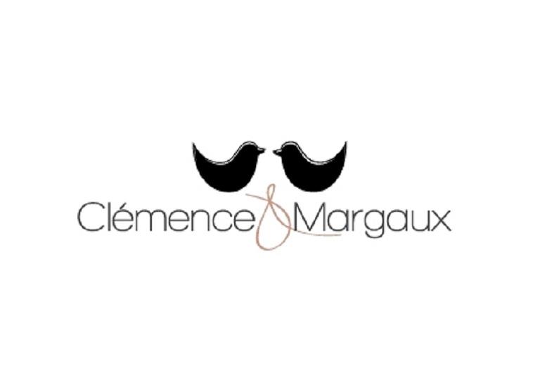 Clémence & Marguaux