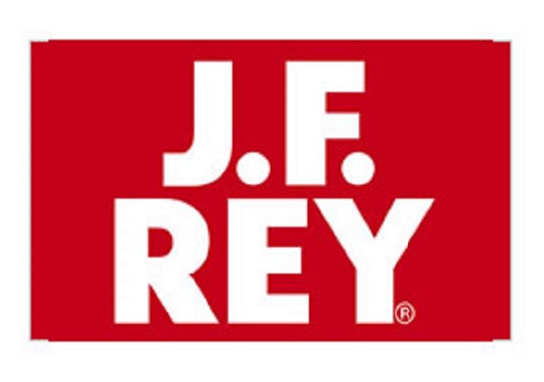 JfreyZ