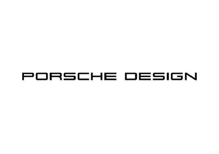 PorscheDesignZ