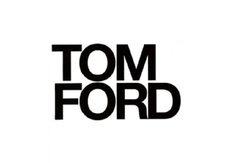 TomfordZ